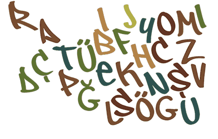 "gefeliciteerd turks Alphabet : English > Turkish gefeliciteerd turks"" title=""gefeliciteerd turks Alphabet : English > Turkish gefeliciteerd turks"" width=""200″ height=""200″> <img src="