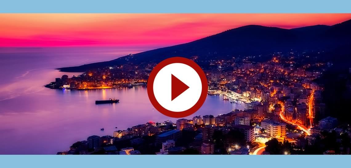 frohes neues jahr albanisch